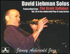リーヴマン02